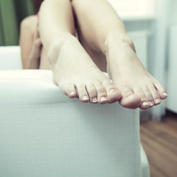 Co wybrać na łamliwe i rozdwajające się paznokcie?